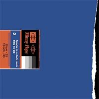 25/03/2014 : MINNY POPS - Sparks In a Dark Room