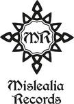 MISLEALIA RECORDS