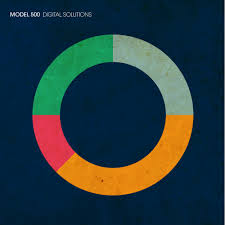 15/04/2015 : MODEL 500 - Digital Solutions
