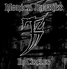 09/12/2016 : MONICA JEFFRIES - In Circles EP