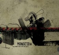 MONOZID