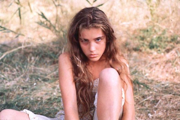 Lolita 1997 Türkçe Altyazılı izle  Full izle Hd izle