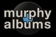 MURPHYALBUMS