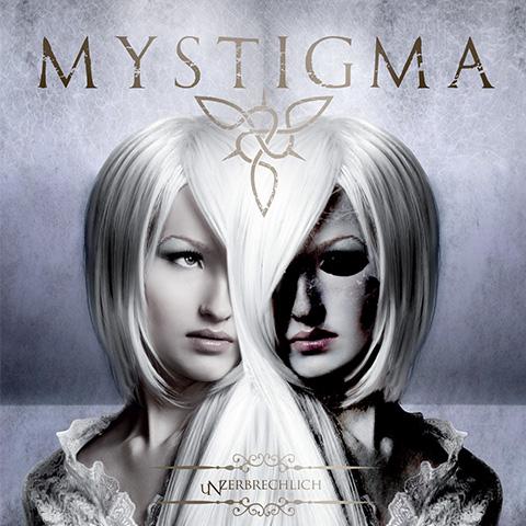 25/01/2013 : MYSTIGMA - Unzerbrechlich