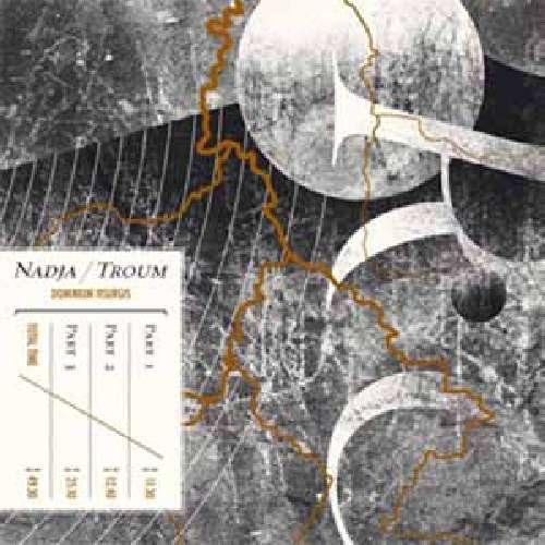 28/08/2011 : NADJA & TROUM - Dominium Visurgis