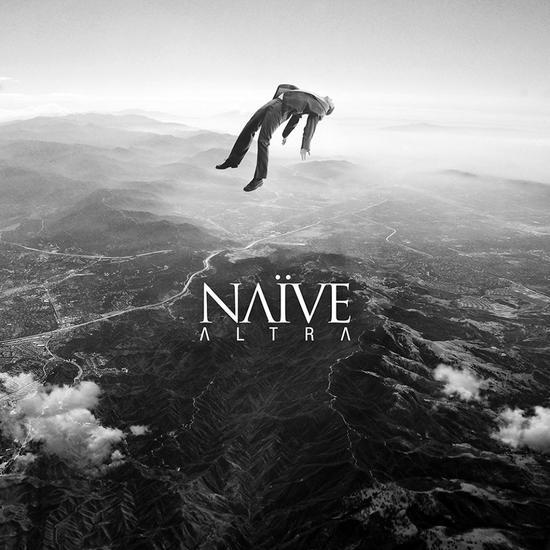 11/05/2015 : NAïVE - Altra