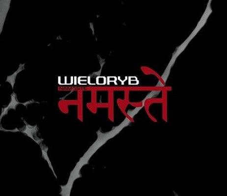 18/05/2013 : WIELORYB - Namaste