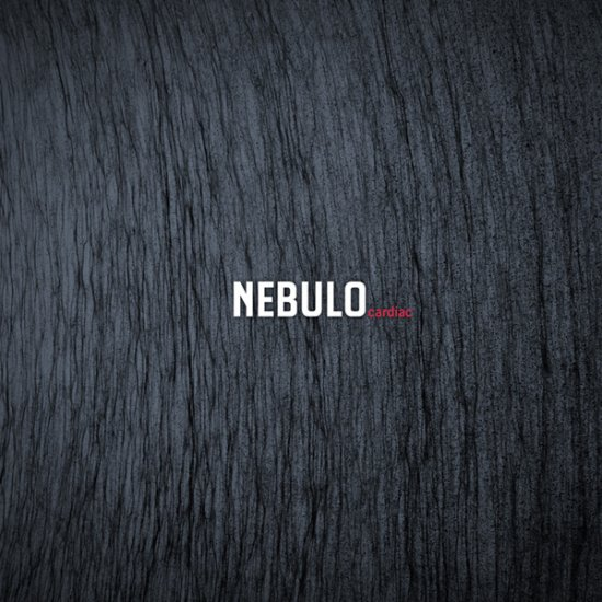 28/02/2013 : NEBULO - Cardiac
