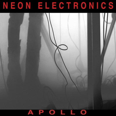 22/03/2019 : NEON ELECTRONICS - Apollo