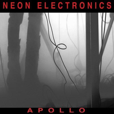 22/03/2019 : NEON ELECTRONICS - Apollo