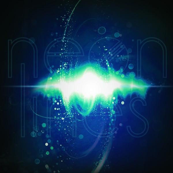 10/12/2016 : NEON LINES - Demo