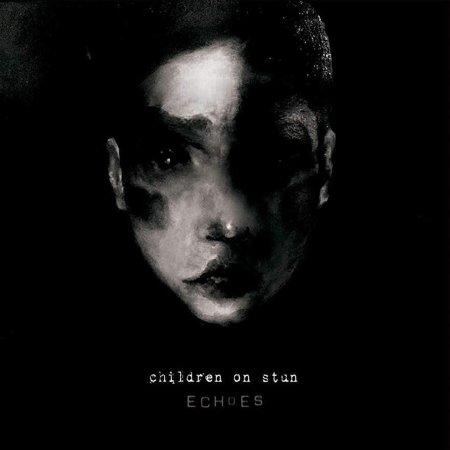 NEWS New album and video by UK Goth rockers Children On Stun! Win - Win - Win