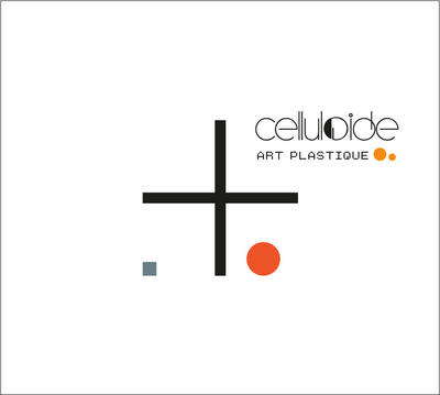 NEWS New album by Celluloide on Boredom