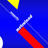 NEWS New EP from Metroland