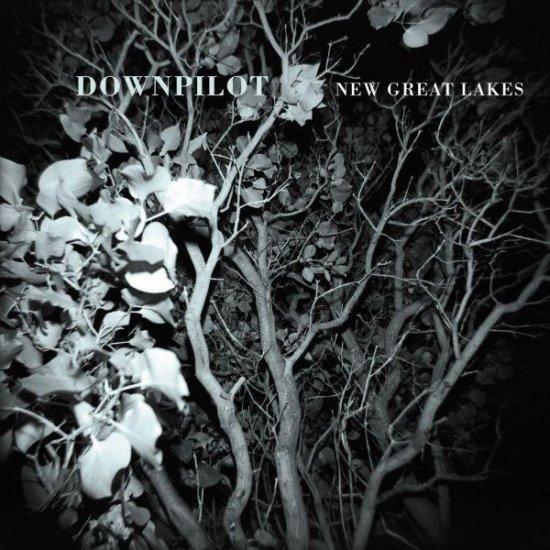 21/01/2012 : DOWNPILOT - New Great Lakes