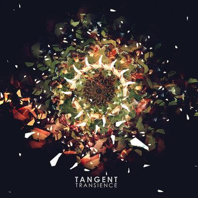 NEWS New material by Tangent