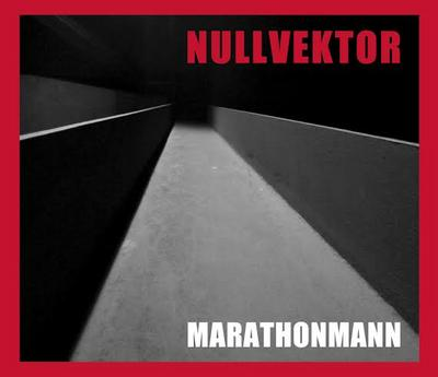 NEWS New Nullvektor album on Hands