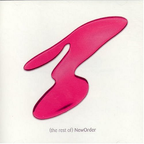18/10/2011 : NEW ORDER - New Order - Live in Brussels