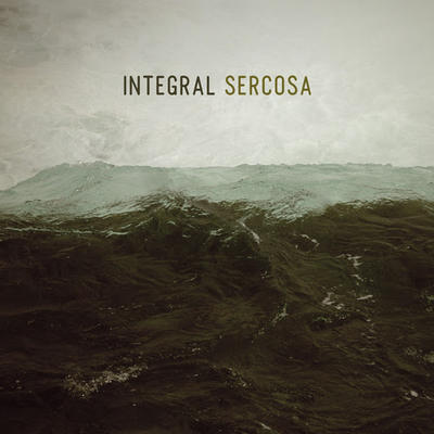 NEWS New release by Integral