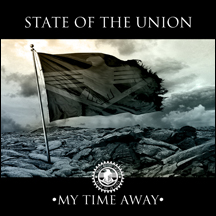 NEWS New release for State of the Union