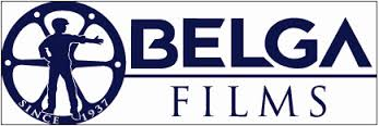 NEWS New releases on Belga Films
