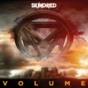 NEWS New single released by Skindred