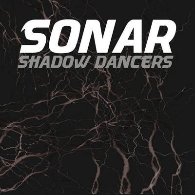 NEWS New Sonar-album out