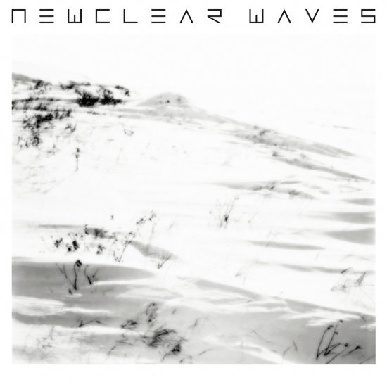 22/06/2012 : NEWCLEAR WAVES - Newclear Waves