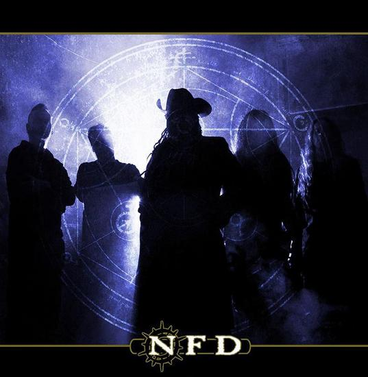 30/09/2013 : NFD - Reformations