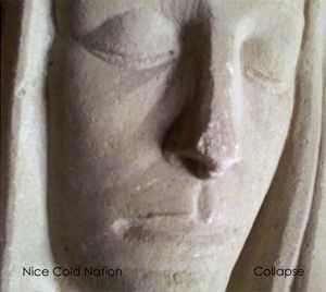14/02/2016 : NICE COLD NATION - Collapse