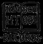 NIGHT SCHOOL RECORDS