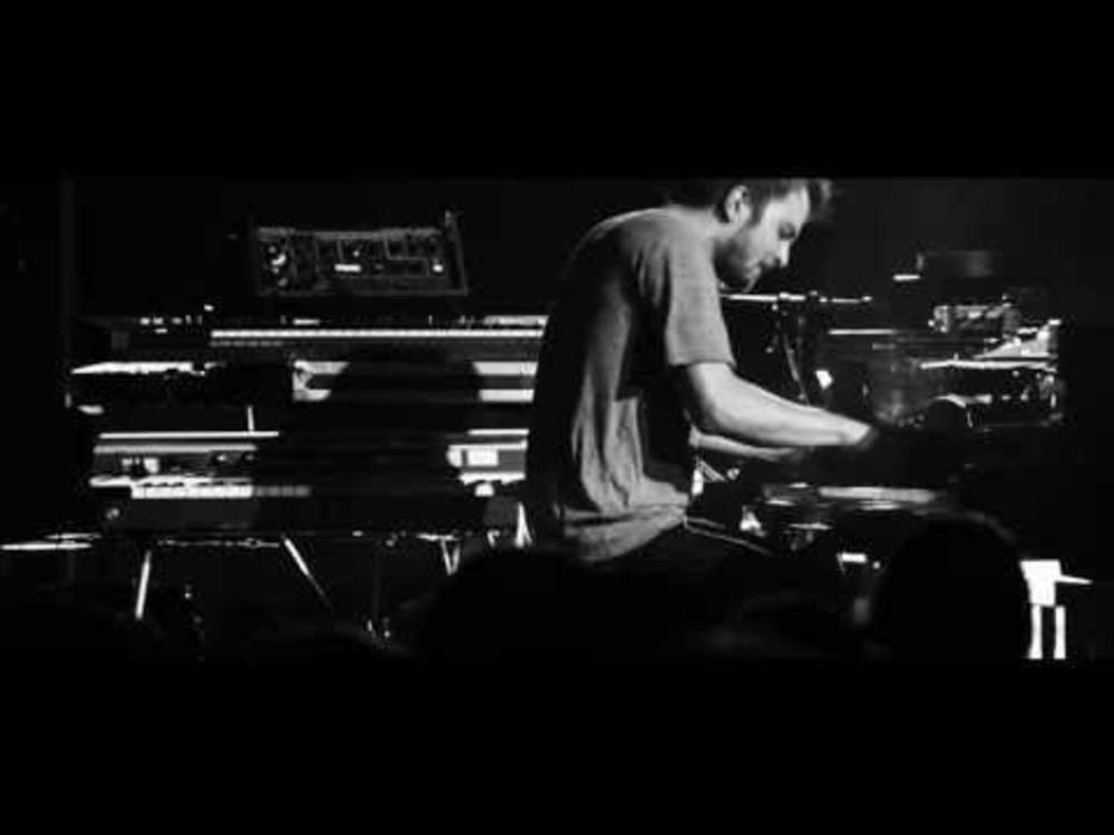 2874 Toilet Brushes - More (Live in London)