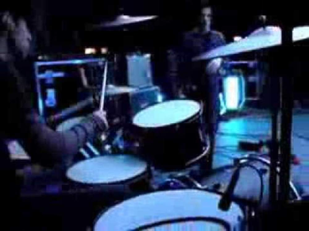 4344 The Collector [Live At Rehearsal] (2005)