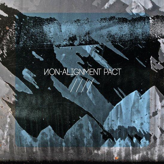 09/12/2016 : NON-ALIGNMENT PACT - ////