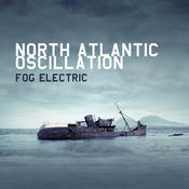 19/11/2012 : NORTH ATLANTIC OSCILLATION - Fog Electric