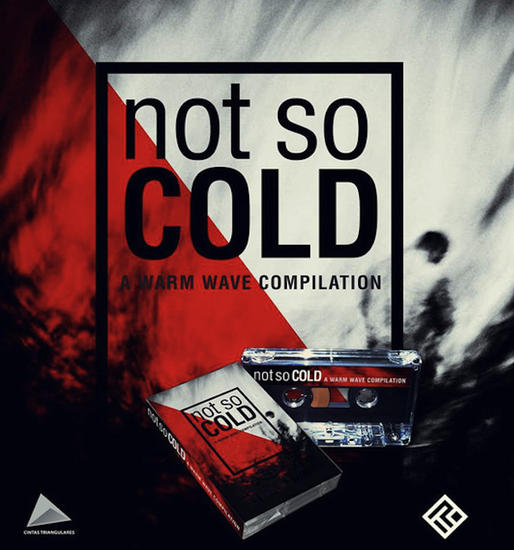 07/12/2014 : VARIOUS ARTISTS - Not So Cold, A Warm Compilation