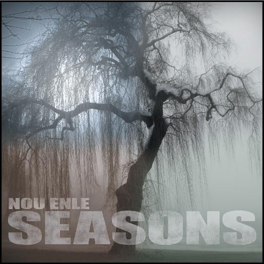 15/09/2015 : NOU ENLE - Seasons