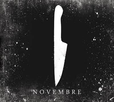 14/12/2015 : NOVEMBRE - Novembre