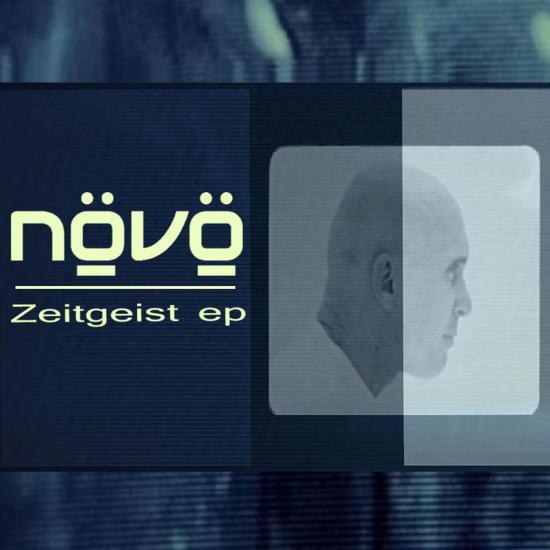 02/12/2014 : NÖVÖ - Zeitgeist