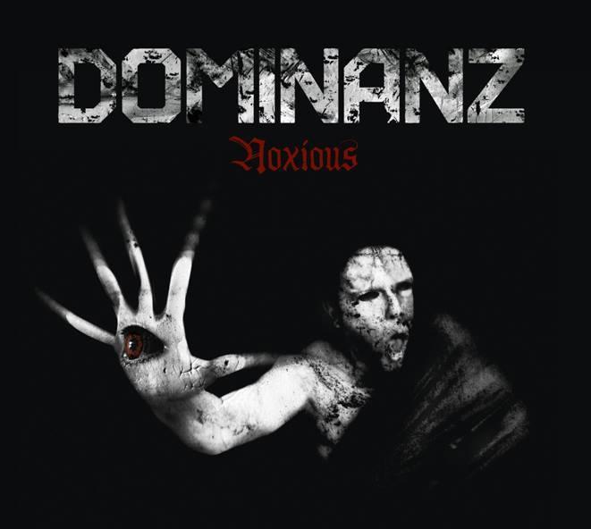 09/12/2016 : DOMINANZ - Noxious