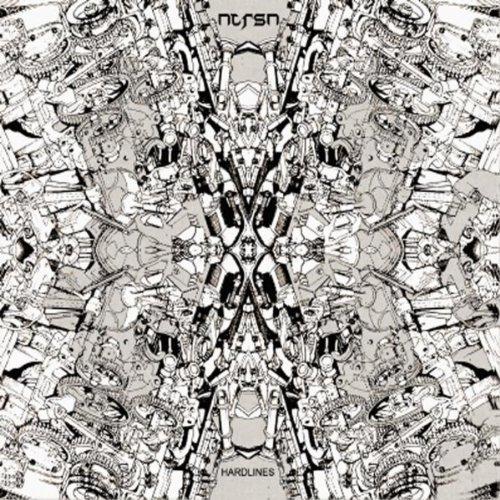 26/01/2012 : NTRSN - Hardlines