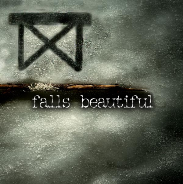 06/01/2016 : NTTX - Falls Beautiful