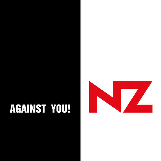 02/10/2015 : NZ - Against You!