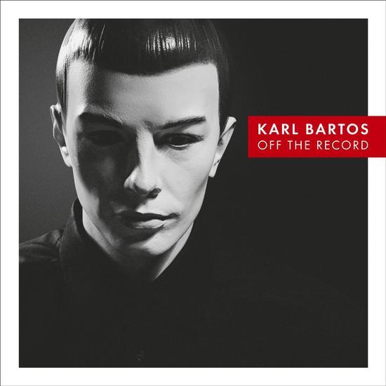01/08/2015 : KARL BARTOS - Off The Record