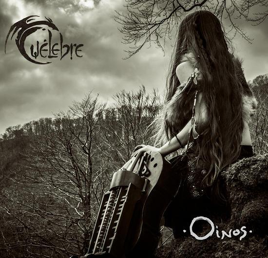 03/12/2014 : CUéLEBRE - Oinos