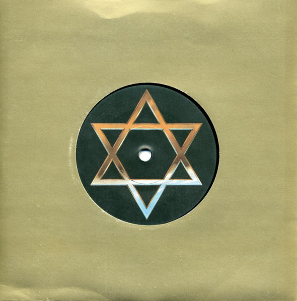NEWS On this day, 38 years ago, Siousxie and The Banshees released Israel