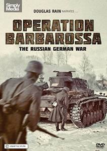 04/09/2015 :  - OPERATION BARBAROSSA