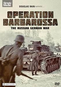 04/09/2015 :  - OPERATION BARBAROSSA