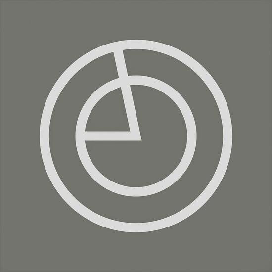 19/04/2015 : ORBITAL - 8:58: 8:58