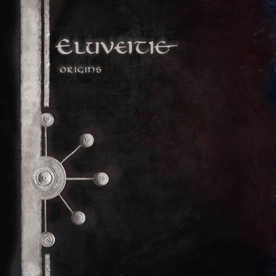 13/11/2014 : ELUVEITIE - Origins